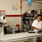 SiteBarra - Lancamento cg 2014 mol motos barra de sao francisco (7)