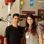 SiteBarra - Lancamento cg 2014 mol motos barra de sao francisco (9)