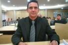 Vereador no ES é afastado suspeito de receber salário de assessora