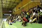 Mantena: Equipe Handminas esteve com prefeito para agradecimentos