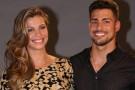 Grazi Massafera e Cauã Reymond arrastaram casamento falido para faturar