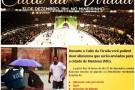 Mantena: Batista da Lagoinha arrecadará doações para desabrigados