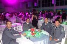 Militares do 11° BPM participam da cerimônia de entrega do Prêmio Inoves