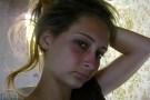 Morre em Barra de São Francisco jovem que foi espancada e estuprada em Vila Paulista