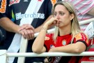 Vasco e Fluminense são rebaixados para a segunda divisão do brasileirão