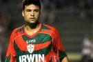 Portuguesa recupera pontos na justiça e Fluminense volta para a série B
