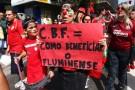 Advogado da CBF admite que pode não ter Brasileirão ou haver mais de 20 times