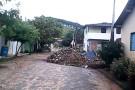 Moradores reclamam do descaso da administração municipal em Vila Pavão