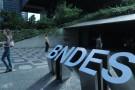 Enchente: Bndes apresentará linhas de crédito em Barra de São Francisco e Nova Venécia