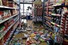 Enchente: Empresários capixabas têm até o final de março para solicitar crédito emergencial