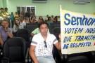 Pedrinho Godoy destaca a importância de um ação do ex-prefeito Waldeles
