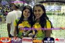 Confira mais fotos da Final do Campeonato Perna de Pau 2014 em Barra de São Francisco