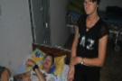 Juiz Gustavo Henrique suspende leilão de Hospital de Pancas