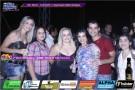Confira o 2º Lote de fotos do Baile do Cowboy em Barra de São Francisco