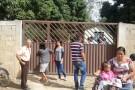 Suicídio: homem é encontrado morto na varanda da casa onde morava em Mantena