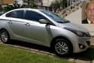 Presidente da Câmara de São Gabriel da Palha compra carro no valor de R$ 49.800,00 para vereadores