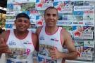 Confira as fotos e classificação do 1º Torneio de Vôlei de Areia em Barra de São Francisco