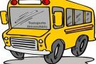 Vagas para universitários em ônibus Barra de São Francisco x Nova Venécia