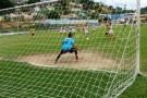 Paulista e Piraí disputam a grande final da Copa Rural 2014. Jogos serão no estádio do Real Noroeste