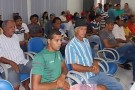 Em votação apertada Câmara Municipal elege novo presidente em Água Doce do Norte