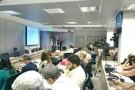 Barra de São Francisco terá Unidade Regional do FINDES
