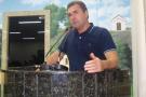 TJES mantém recebimento de ação de improbidade contra ex-prefeito de Águia Branca