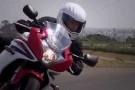 Atenção motociclista, confira as dicas para evitar acidentes