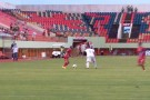 Real Noroeste vence no Acre e fica a um passo da Copa do Brasil