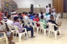 Perna de Pau de 2015: competição mais tradicional de Barra de São Francisco começa em março