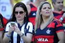 Estadual do Rio de Janeiro dá prejuízo a clubes grandes