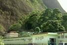 Moradores reivindicam mais ambulâncias em Pancas