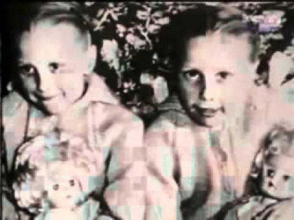 gemelle-Pollock
