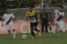 Criciúma goleia o Real Noroeste, elimina o jogo de volta e avança na Copa do Brasil