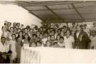 Segunda Igreja Batista em Mantenópolis comemorou 33 anos