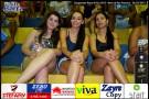 Confira as fotos da 6ª rodada do Campeonato Perna de Pau 2015