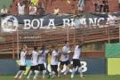 Real Noroeste perde para Rio Branco-ES na estreia da semifinal do Capixabão