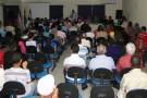 Veja como foi a Audiência Pública debatida em Mantenópolis