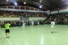 Eliminação do Açaí Mello pode parar Campeonato Perna de Pau de Barra de São Francisco