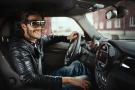 Óculos 'smarts' para usar no carro podem acabar de vez com acidentes e multas