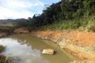Polícia Militar constata abertura irregular de poços em Pancas