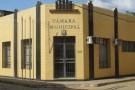 Vereadores de Mantenópolis terão que devolver mais de R$ 2 milhões aos cofres públicos
