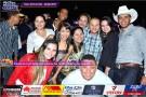 2º Lote - Baile do Cowboy com Alemão do Forró e participação de Dhione Morais na AABB de Barra de São Francisco