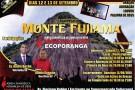 Confira a programação do 1º Aniversário da Igreja Assembleia de Deus de Ecoporanga