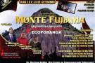 Ecoporanga: 1º aniversário do Monte Fujiama acontece nos dias 12 e 13 de setembro