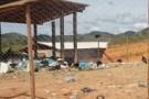 Mantenópolis: Ministério Público executa sentença do lixão