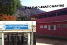 Enem: Escolas de Ecoporanga e Água Doce do Norte estão entre as piores do país