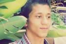 Jovem morre em acidente de moto em Mantenópolis