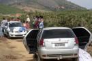 Homem que estava desaparecido é encontrado morto no interior de Mantenópolis