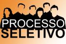 Sedu abre processo seletivo com vagas para Ecoporanga, Mantenópolis, Águia Branca, Água Doce do Norte, Barra de São Francisco e Nova Venécia