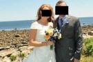 Homem de 51 anos descobre que casou com sua filha em Mantenópolis